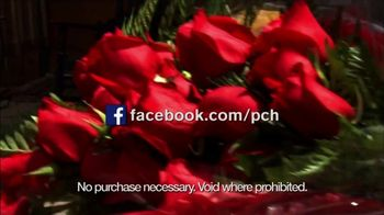 Publishers Clearing House TV Spot, 'Joann Snyder' - Thumbnail 5