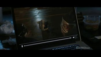 Death Wish - Alternate Trailer 18