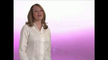 Aqua Silk TV Spot, 'Lifts and Extracts Hair' - Thumbnail 1