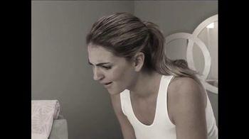 Aqua Silk TV Spot, 'Lifts and Extracts Hair' - Thumbnail 6