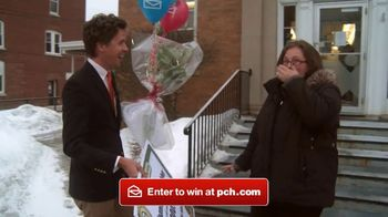 Publishers Clearing House TV Spot, 'Lifetime Mar18 A' - Thumbnail 4