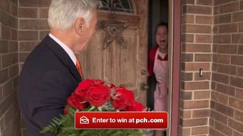 Publishers Clearing House TV Spot, 'Set Mar18 A' - Thumbnail 1