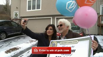 Publishers Clearing House TV Spot, 'Set Mar18 A' - Thumbnail 3
