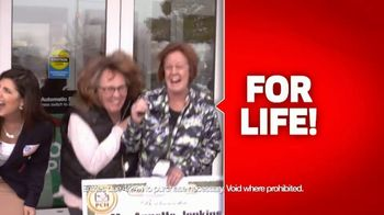 Publishers Clearing House TV Spot, 'Set Mar18 A' - Thumbnail 5