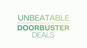 Ashley HomeStore Doorbuster Deals TV Spot, 'Before They're Gone' - Thumbnail 3