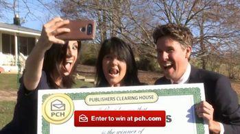 Publishers Clearing House TV Spot, 'Lifetime Mar18 B' - Thumbnail 4