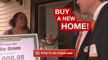 Publishers Clearing House TV Spot, 'Lifetime Mar18 C' - Thumbnail 7