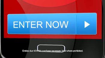Publishers Clearing House TV Spot, 'Lifetime Mar18 C' - Thumbnail 8