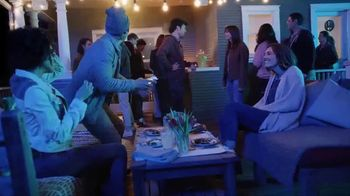 MetroPCS Best Free Phone Event Ever TV Spot, 'Say Cheese' - Thumbnail 3
