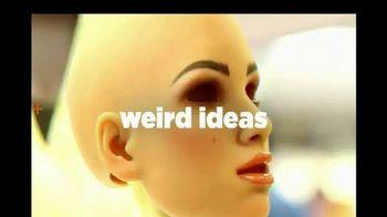 CNBC TV Spot, 'Strange Success with Jane Wells' - Thumbnail 2