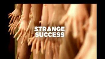 CNBC TV Spot, 'Strange Success with Jane Wells' - Thumbnail 3