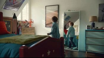 SKIPPY Creamy Peanut Butter TV Spot, 'Be Smooth Like SKIPPY: Anthem' - Thumbnail 1