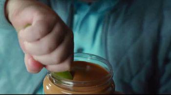 SKIPPY Creamy Peanut Butter TV Spot, 'Be Smooth Like SKIPPY: Anthem' - Thumbnail 6