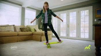 MorfBoard TV Spot, 'One Board. Countless Options'