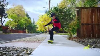 MorfBoard TV Spot, 'One Board. Countless Options' - Thumbnail 7