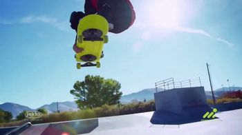 MorfBoard TV Spot, 'One Board. Countless Options' - Thumbnail 9