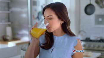 Crest Pro-Health Advanced TV Spot, 'Protects Against Acid' - Thumbnail 2