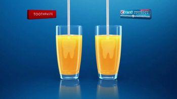 Crest Pro-Health Advanced TV Spot, 'Protects Against Acid' - Thumbnail 8