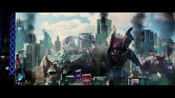 Pacific Rim Uprising - Alternate Trailer 10
