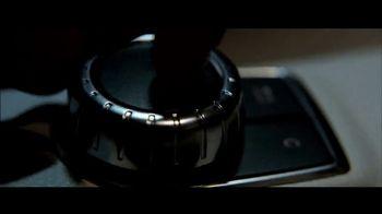 2018 Mercedes-Benz C 300 4MATIC TV Spot, 'The Elements' [T2] - 7 commercial airings