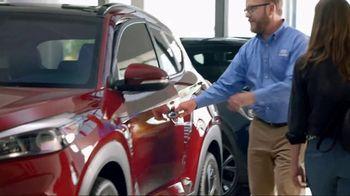 2018 Hyundai Santa Fe Sport TV Spot, 'Life Stages' [T2] - Thumbnail 1