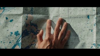 Tomb Raider - Alternate Trailer 15