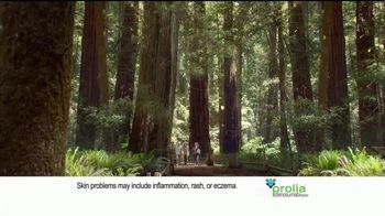 Prolia TV Spot, 'Hiking' Featuring Blythe Danner - Thumbnail 8