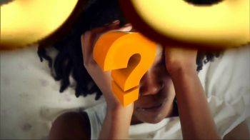 Usana TV Spot, 'Dr. Oz: Enough Sleep?' - Thumbnail 2