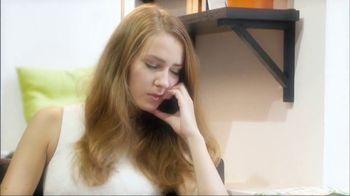 Usana TV Spot, 'Dr. Oz: Enough Sleep?' - Thumbnail 4
