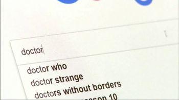 Usana TV Spot, 'Dr. Oz: Enough Sleep?' - Thumbnail 6