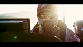 Huk Gear TV Spot, 'Numbers: Freshwater 2018' Featuring Brandon Palaniuk - Thumbnail 5