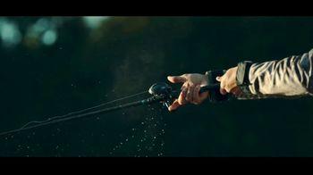 Huk Gear TV Spot, 'Numbers: Freshwater 2018' Featuring Brandon Palaniuk - Thumbnail 7