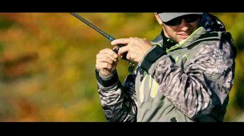 Huk Gear TV Spot, 'Numbers: Freshwater 2018' Featuring Brandon Palaniuk - Thumbnail 8