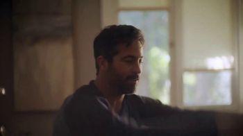 Aleve PM TV Spot, 'Single Dad' - Thumbnail 5