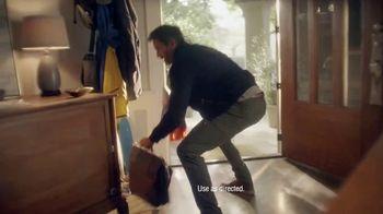 Aleve PM TV Spot, 'Single Dad' - Thumbnail 7