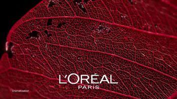L'Oreal Paris Revitalift Cicacream TV Spot, 'Infused' - Thumbnail 3