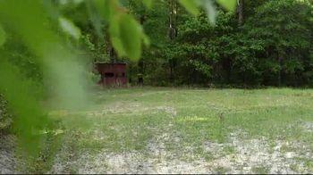 Whitetail Properties TV Spot, 'Flat Creek Lodge' - Thumbnail 4