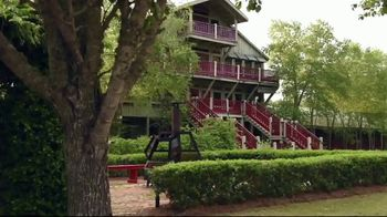 Whitetail Properties TV Spot, 'Flat Creek Lodge' - Thumbnail 5