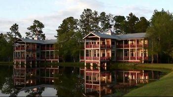 Whitetail Properties TV Spot, 'Flat Creek Lodge' - Thumbnail 7