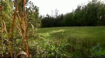 Whitetail Properties TV Spot, 'Flat Creek Lodge' - Thumbnail 8