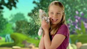 Fur Babies World TV Spot, 'Cuddly Plush Toys' - Thumbnail 2