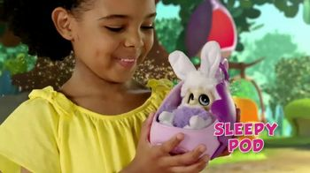 Fur Babies World TV Spot, 'Cuddly Plush Toys' - Thumbnail 7