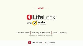 LifeLock With Norton TV Spot, 'Bulls DSP 1.0' - Thumbnail 9