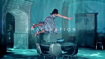 Glade Atmosphere Collection Fine Fragrance Mist TV Spot, 'Imagination' - Thumbnail 7