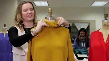 Framingham State University TV Spot, 'My Way' - Thumbnail 4