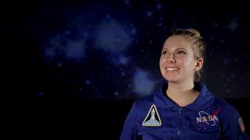 Framingham State University TV Spot, 'My Way' - Thumbnail 6
