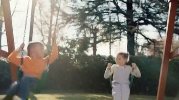 Big Lots TV Spot, 'Joy: Serta Mattress Sets' Song by Three Dog Night - Thumbnail 2