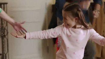 Big Lots TV Spot, 'Joy: Serta Mattress Sets' Song by Three Dog Night - Thumbnail 6