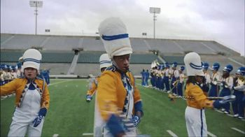 2018 Ford Expedition TV Spot, 'We the People: Marching Band' - Thumbnail 2