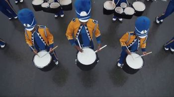2018 Ford Expedition TV Spot, 'We the People: Marching Band' - Thumbnail 7